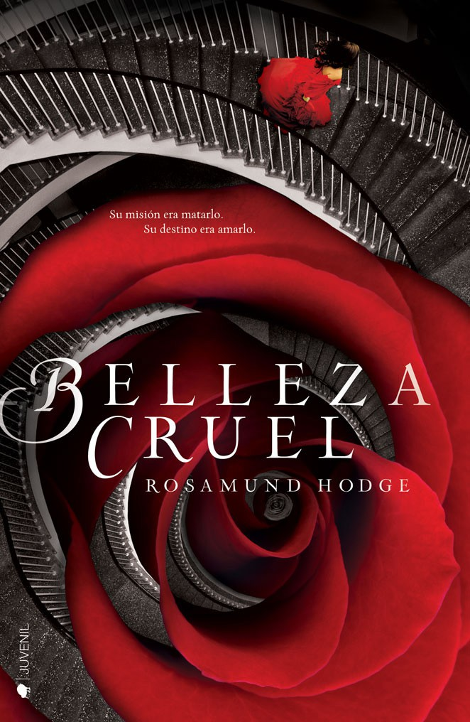 https://itunes.apple.com/es/book/belleza-cruel/id879911608?mt=11