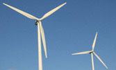 Windenergie (Image: BFE)