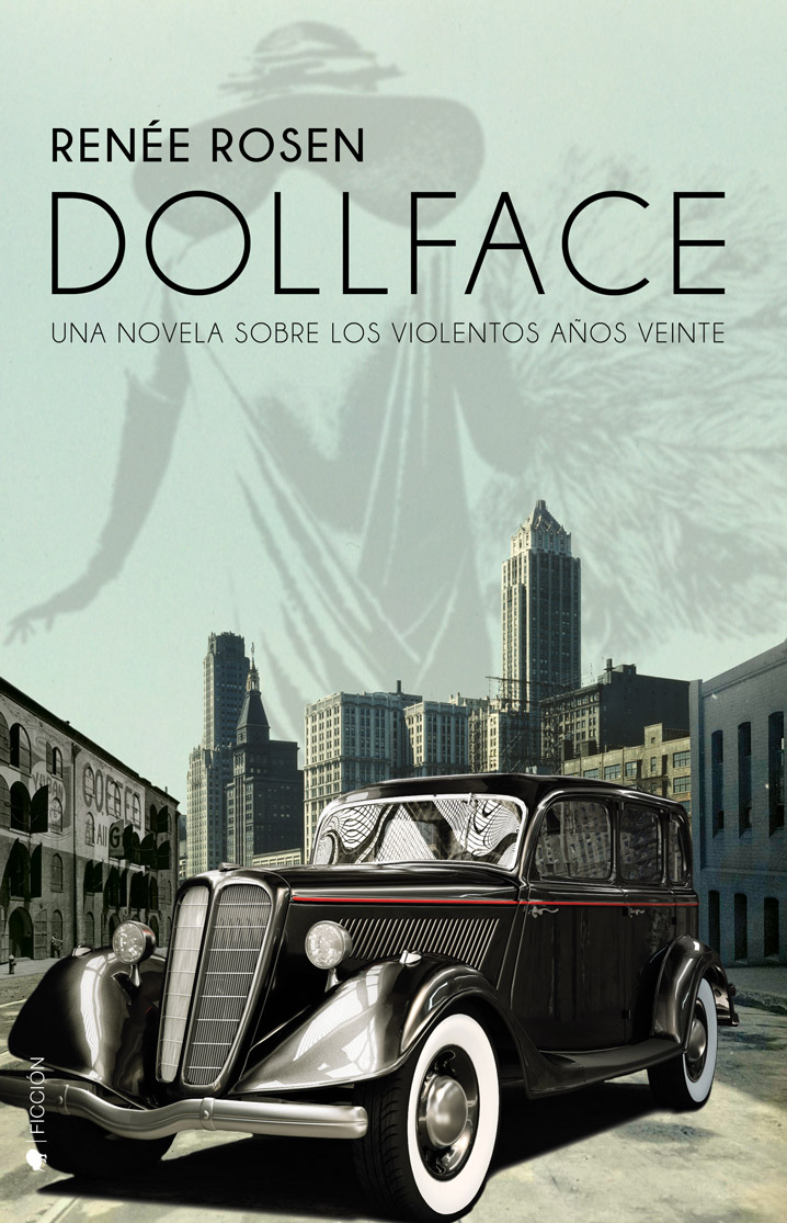 Dollface 0,99€