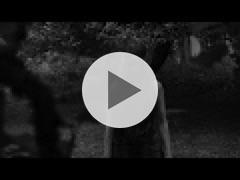 HANGING GARDEN w/ Tomi Joutsen - Hearthfire (official video)