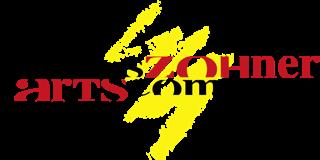 Markus Zohner Arts Company Homepage