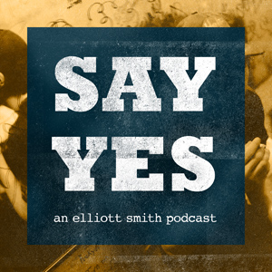 http://pitchfork.com/news/71297-new-elliott-smith-podcast-features-flaming-lips-jack-black-gus-van-sant-anderson-cooper-more/