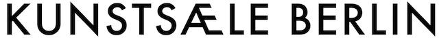 kunstsaele logo