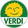 Federazione dei Verdi