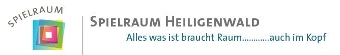 -- [[Spielraum Heiligenwald]] --