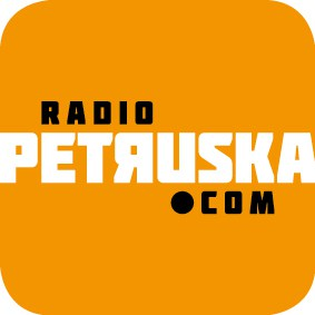 RADIO PETRUSKA HOMEPAGE