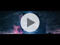 DESPITE EXILE - Introspector (full track teaser)