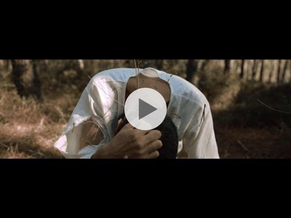 DESPITE EXILE - Relics (OFFICIAL VIDEO)
