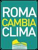 #romacambaclima
