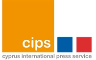 CIPS Publishing